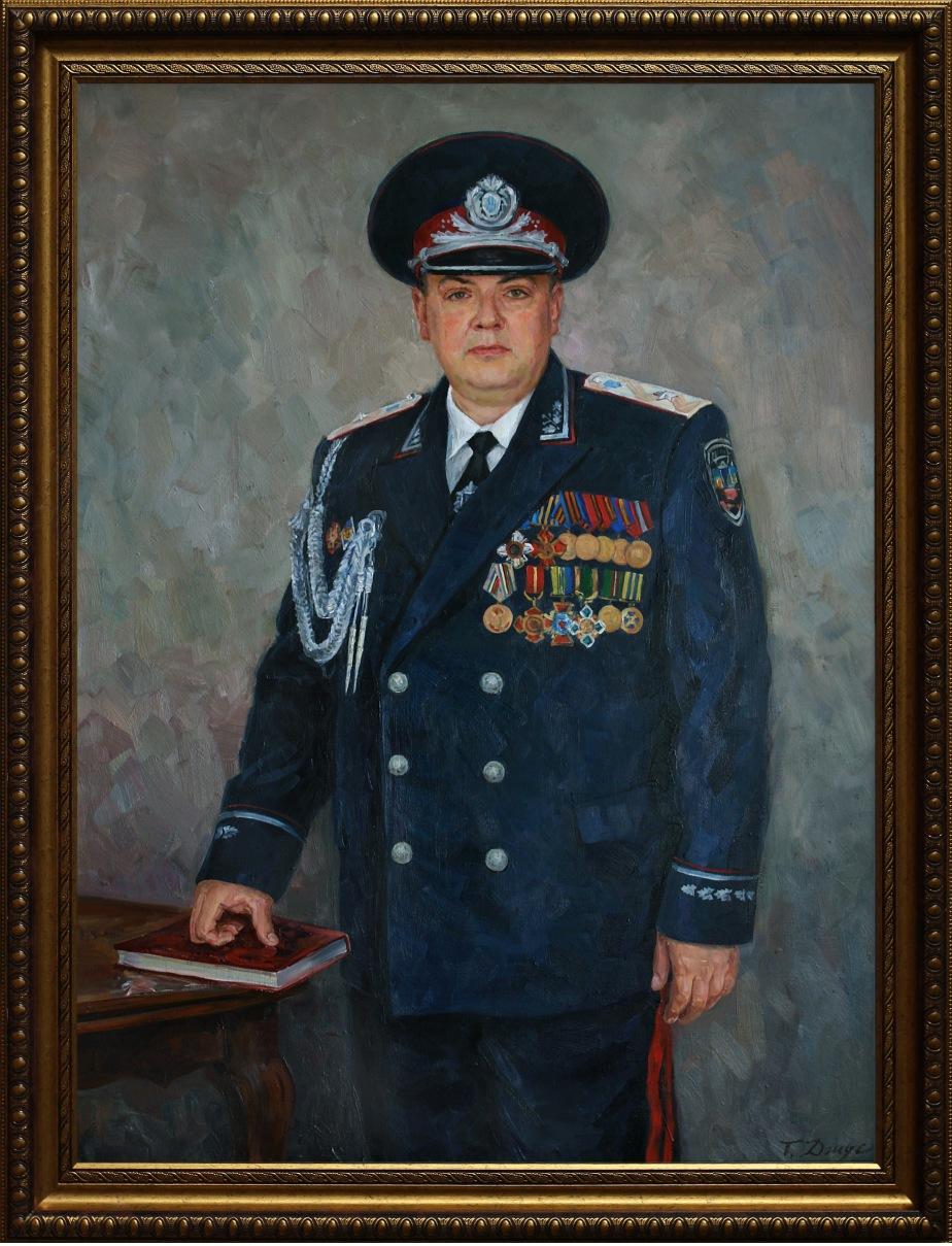 13.Сергей Мищенко.2009г.100х80см.jpg